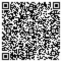 QR code with Musician S Source contacts