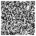 QR code with Candys Curio contacts