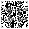 QR code with A&G Plastering Inc contacts