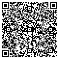 QR code with West Palm Beach Water Trtmnt contacts