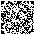 QR code with Advanced Acrylic Designs contacts