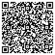 QR code with Amcorp contacts