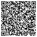 QR code with Balseiro & Associates Inc contacts