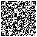 QR code with Martin R Taylor MD PC contacts