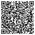 QR code with Quality-1 Export contacts