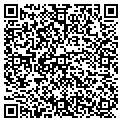 QR code with Capobianco Painting contacts