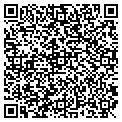 QR code with First Foursquare Church contacts