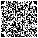 QR code with Blue Cypress Golf & Rv Resort contacts