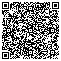 QR code with College Entrance Consultants contacts