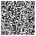 QR code with Associated Growers Inc contacts