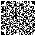 QR code with Saul B Lipson & Company contacts