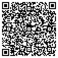 QR code with USS Nemo contacts