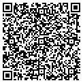 QR code with Chief & Hazels Quaterdeck Bar contacts