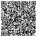 QR code with Crd All Contractors Inc contacts