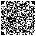 QR code with FL Allergy Asthma & Immu LLP contacts