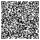 QR code with First Fdral Sav Bnk of Lake Cnty contacts
