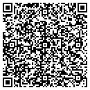 QR code with National Wnd Care Hyprbrc Service contacts