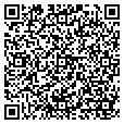 QR code with Brazil Fashion contacts