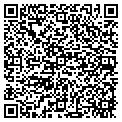 QR code with Mellon Elementary School contacts