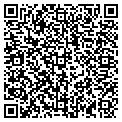 QR code with Keys Ticket Clinic contacts
