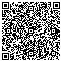 QR code with T-Shirt Court contacts