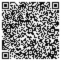 QR code with Lenox Factory Outlet contacts