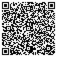 QR code with K S Telcom contacts