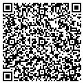 QR code with Crow Industries Inc contacts