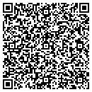 QR code with Claims Incorporated Corporate contacts