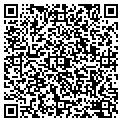 QR code with Professional Healthcare contacts