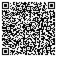 QR code with App River contacts