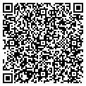 QR code with Flowers Bakery Store contacts