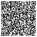 QR code with Robau & Associates contacts
