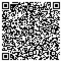 QR code with American Distributors Tampa contacts