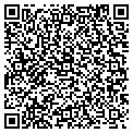 QR code with Creative Kitchen & Bath Design contacts