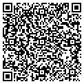 QR code with Orlando Neighborhood Service contacts