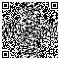 QR code with Ryan Cotter Construction Inc contacts
