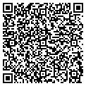 QR code with Wakulla Florist & Gift Shop contacts