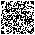 QR code with Gc Construction contacts