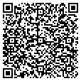 QR code with Tran Chanh Thi contacts