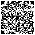 QR code with Norcross Patio Furn Repairs contacts