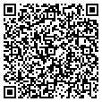 QR code with Auto Repair A-Quality contacts