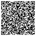 QR code with Wjif Painting & Home Impr contacts