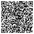 QR code with Yapco Inc contacts