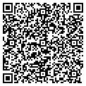 QR code with Carlton Manor Inc contacts