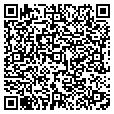 QR code with Scot Congress contacts