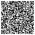 QR code with Kolor Trax Unlimited contacts