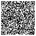 QR code with Radiology Associates-Hllywd contacts