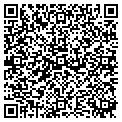 QR code with Pathfinders Research Inc contacts