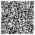QR code with Yeshmin Enterprise contacts